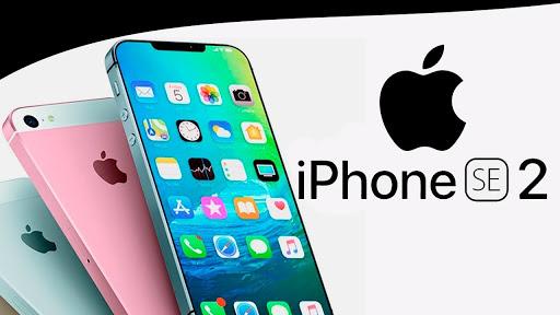 #Sorteio de um #iPhoneSE2  http://sumo.ly/14aujpic.twitter.com/xPWfezp34q