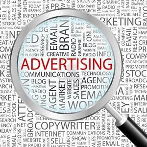 Advertise in NASW-WI's Annual Conference Brochure conta.cc/36r7ynm
