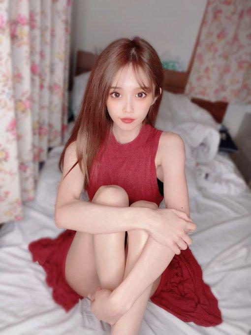 グラビアアイドル三宿菜々のTwitter自撮りエロ画像41