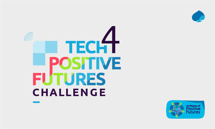 Capgemini Tech4Postitive Futures Challenge