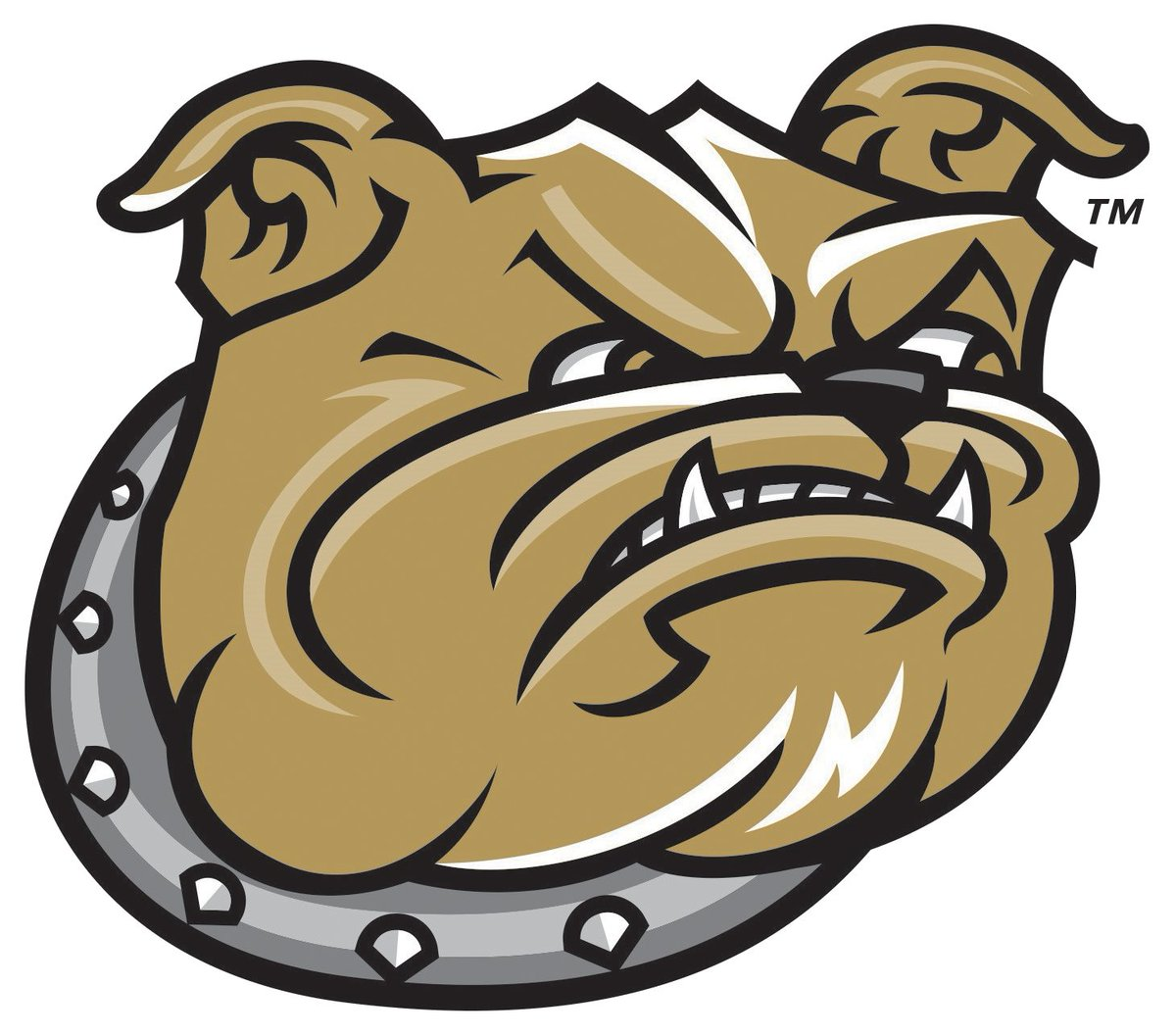 Who's the first Bryant student-athlete you think of when you see this logo?  #WeAreBryant https://t.co/Hi0AxJIaU4