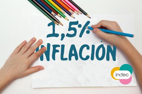 Hola @alferdez, mi sobrinito Marco Lavagna te hizo este dibujito. Además de la valija mensual, le podrías enviar un saludo por Twitter?  #INDEC #inflacion pic.twitter.com/vH5yhevdCo