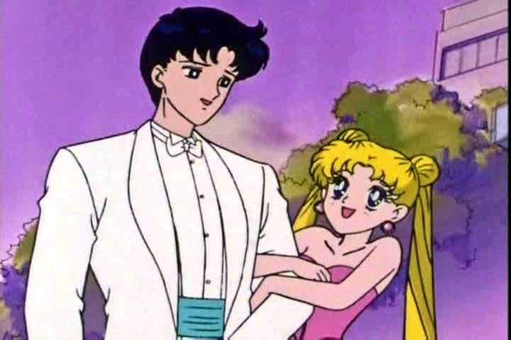 I'm so happy when you hold me tight You make me feel good and I can understand our love is mutual My heart can't lie: it beats just for you  #MamoruChiba #UsagiTsukino #MamoUsa #SailorMoonpic.twitter.com/c3zjNirFaW