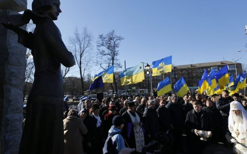 кишева официальный фото правда про украину сути