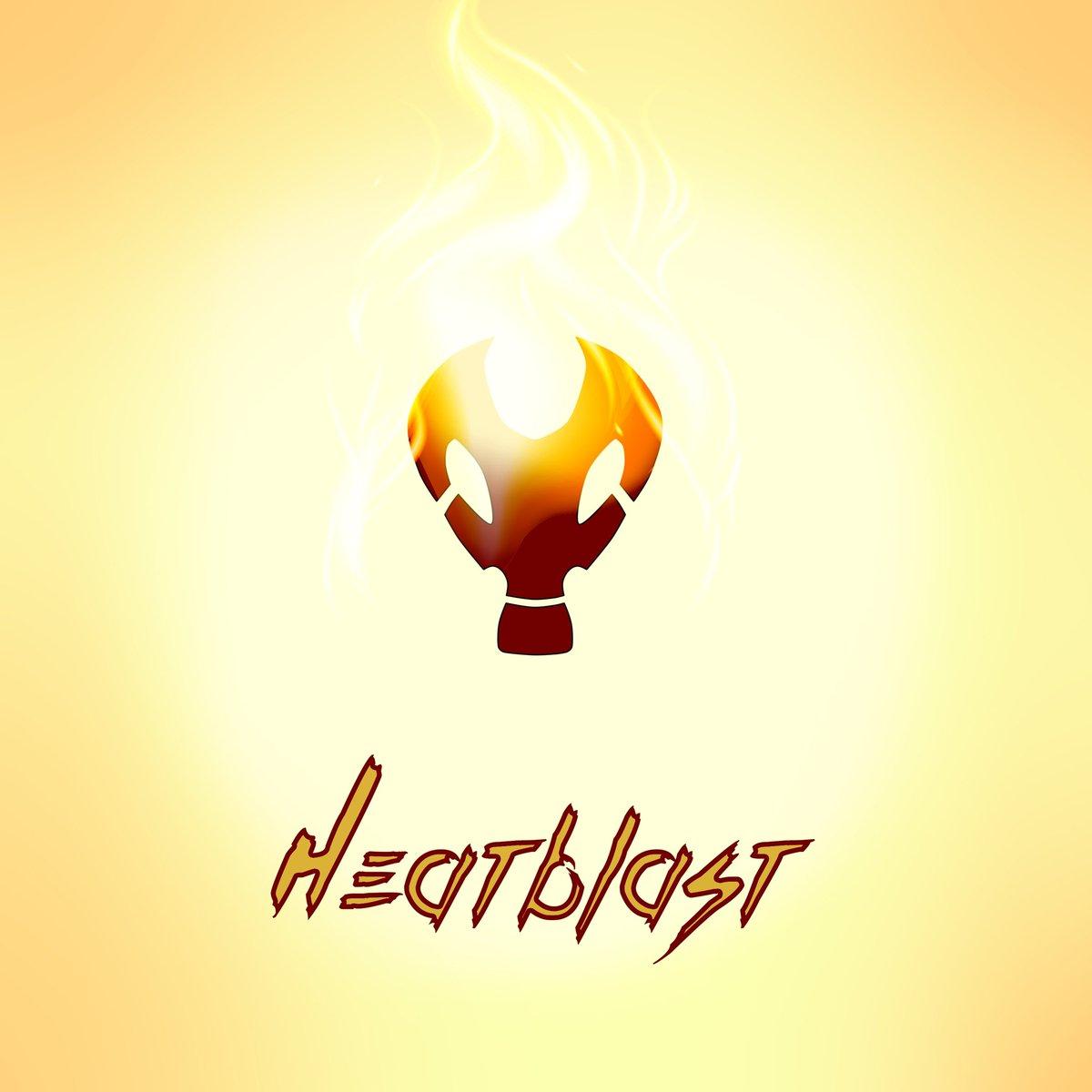 #art #illustration #picture #cover #order #feeelance #comics #ben10 #ben10alienforce #ben10ultimatealien #ben10alienswarm #ben10omniverse #fanart #poster #heatblast #fire #sticker #cartoon @ManOfActionEnt #wallpaper https://t.co/z94nEtkGEe