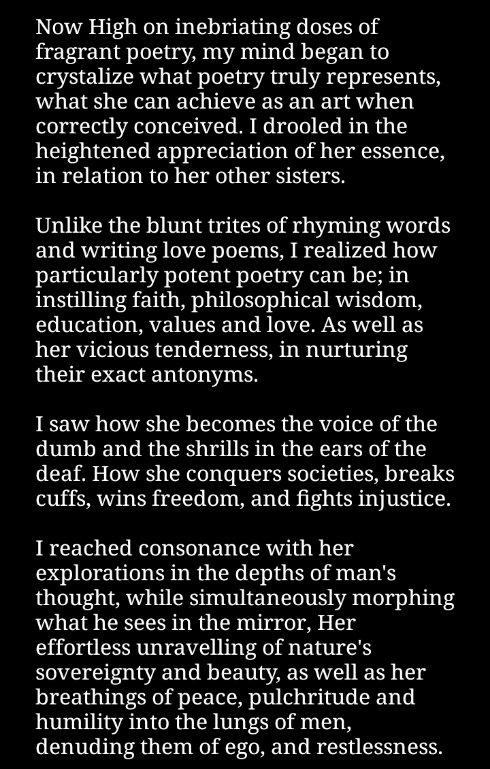 Poetic-Prose https://t.co/hisPPTcYgl