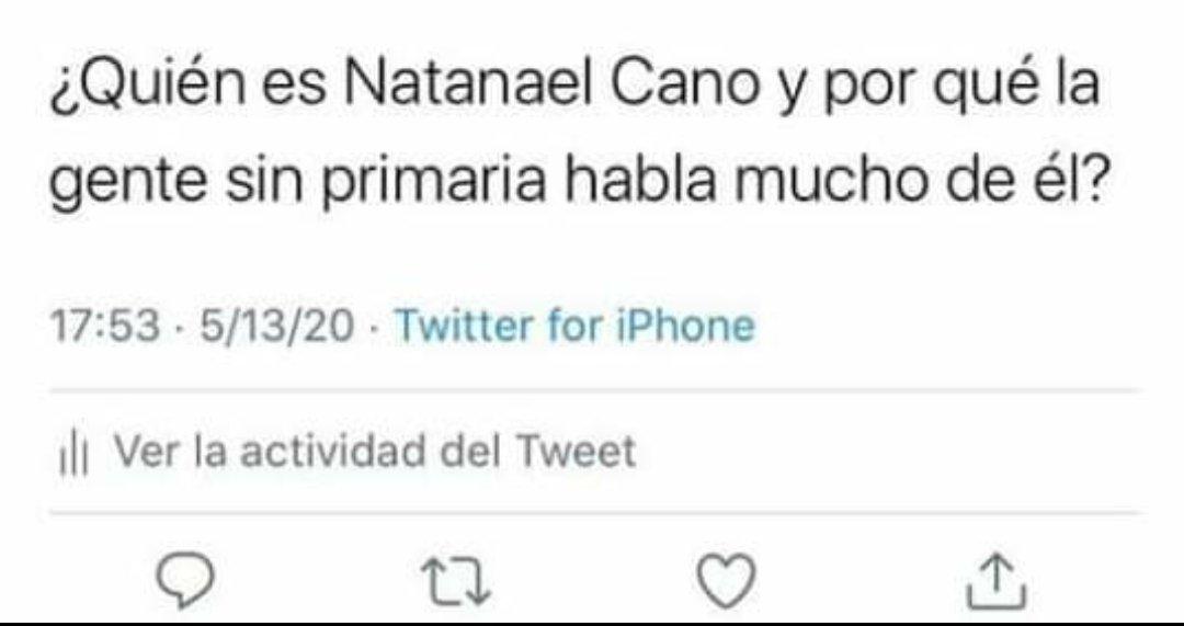 @cuh_ricardo @natanael_cano_