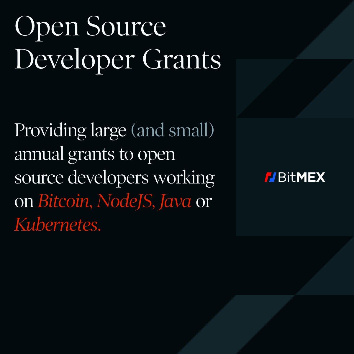 open source cryptocurrency exchange nodejs
