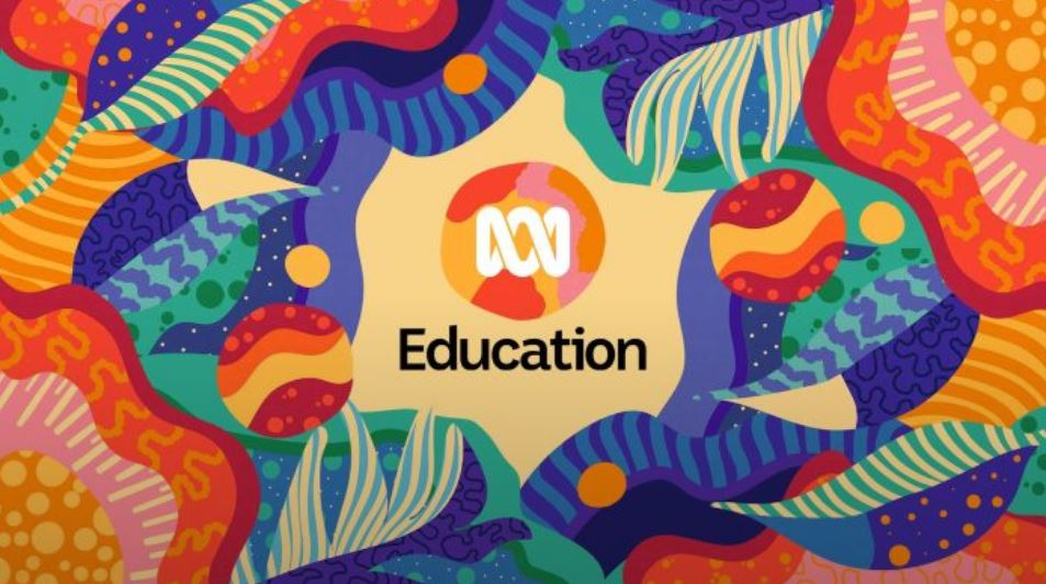 Have you been watching the great range of educational content on ABC ME and @ABCTV iview for #primary and #secondary students?  Download next week's program schedule: https://t.co/WsjTDw4UwP 📺@ABCEducationAU #AussieED #edutweetoz https://t.co/4ElixO2RPX https://t.co/rpEOhR0eqN
