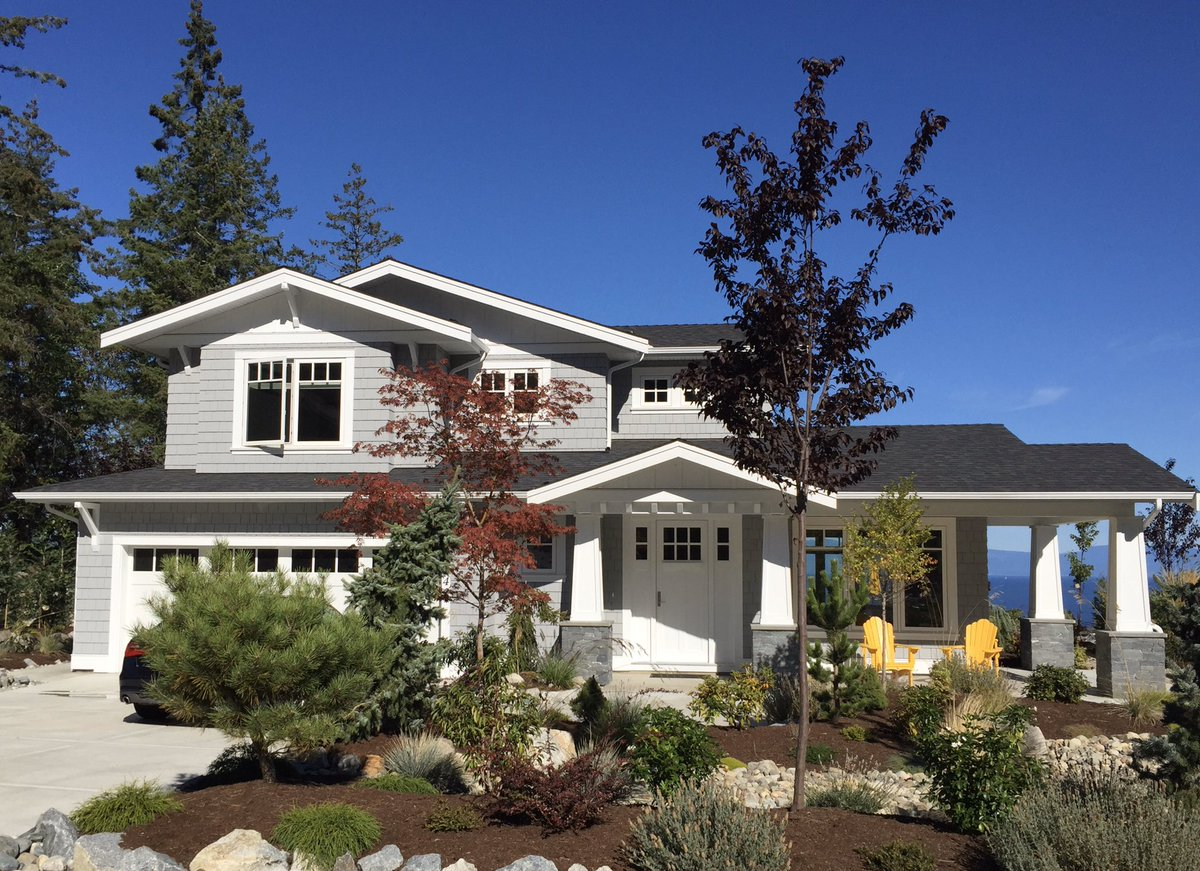 THE #BC HOME HUNTER GROUP Considering the purchase of a prime oceanfront building lot or a gorgeous home on spectacular #VancouverIsland or the #GulfIslands? #Vancouver #WestVan #NorthVan #WhiteRock #Whistler #FraserValley #Calgary #Toronto #Ottawa #Canada #BCHomeHunter #WeLoveBC https://t.co/LVlgH2MrII