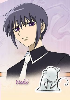 4 AM and I'm just realizing after several years these two fuckers are basically the same character #asraalnazar #fruitsbasket #yukisohma #asrathemagician pic.twitter.com/QgEwLbTThF