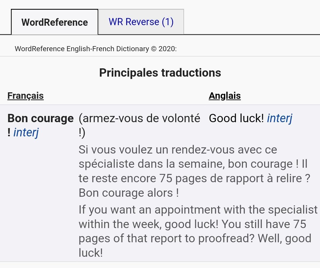 i want to break free traduction en fran?ais