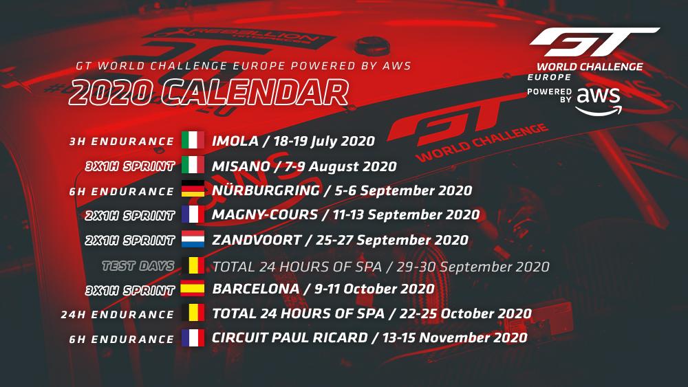 Calendario_gt_world_challenge_2020
