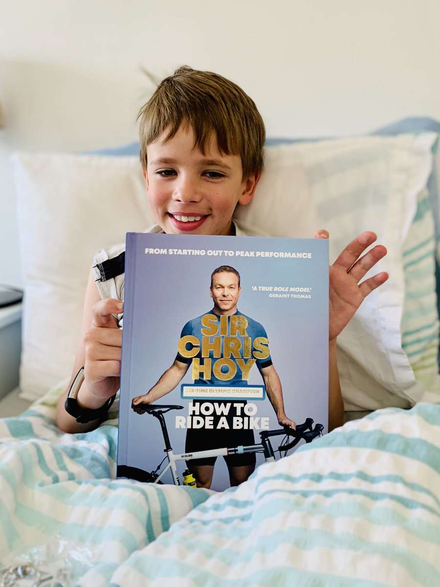 This is 10! Keep your eyes ahead Ben, follow all those cycling dreams, see you in the mountains soon. Happy birthday dude! @chrishoy  @NewportShropsCC https://t.co/uA57QpJj2D