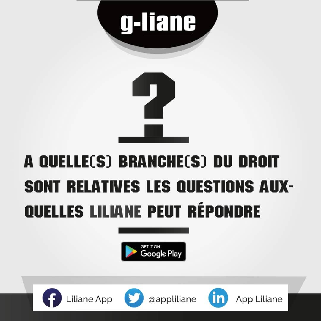 #Gliane c'est déjà aujourd'hui ! https://t.co/VH8A7USNBn
