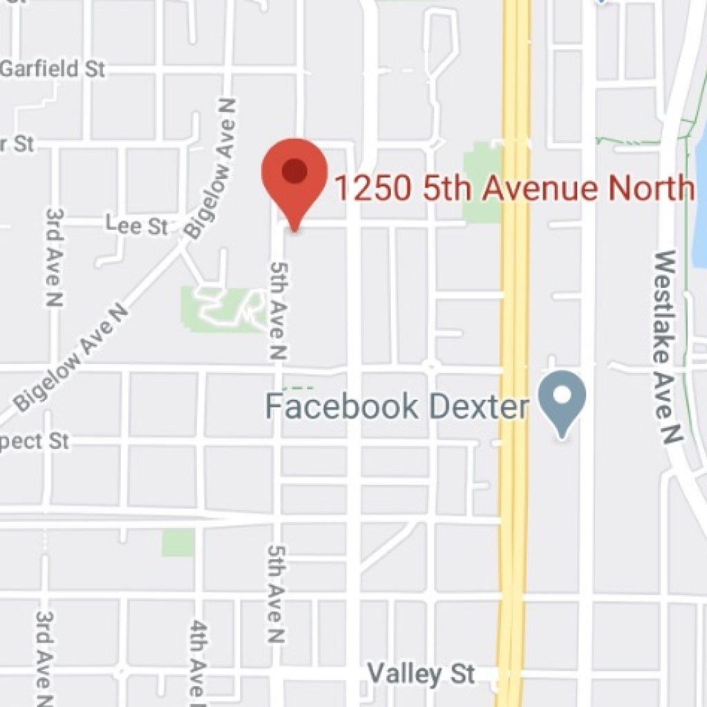 Hardware Apartments Salt Lake City: Commercial Real Estate News