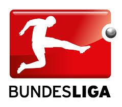 ⏰12.00 🎙️In collegamento con @GianluVisco arriva @ValentinaMaceri 🇩🇪Gli occhi di tutto il mondo puntati sulla #Bundesliga 🤔Sarete anche voi sintonizzati sul campionato tedesco? 📲3318200213