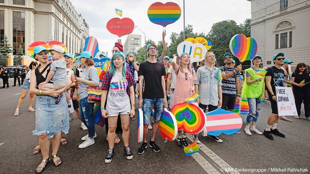 #homophobie
