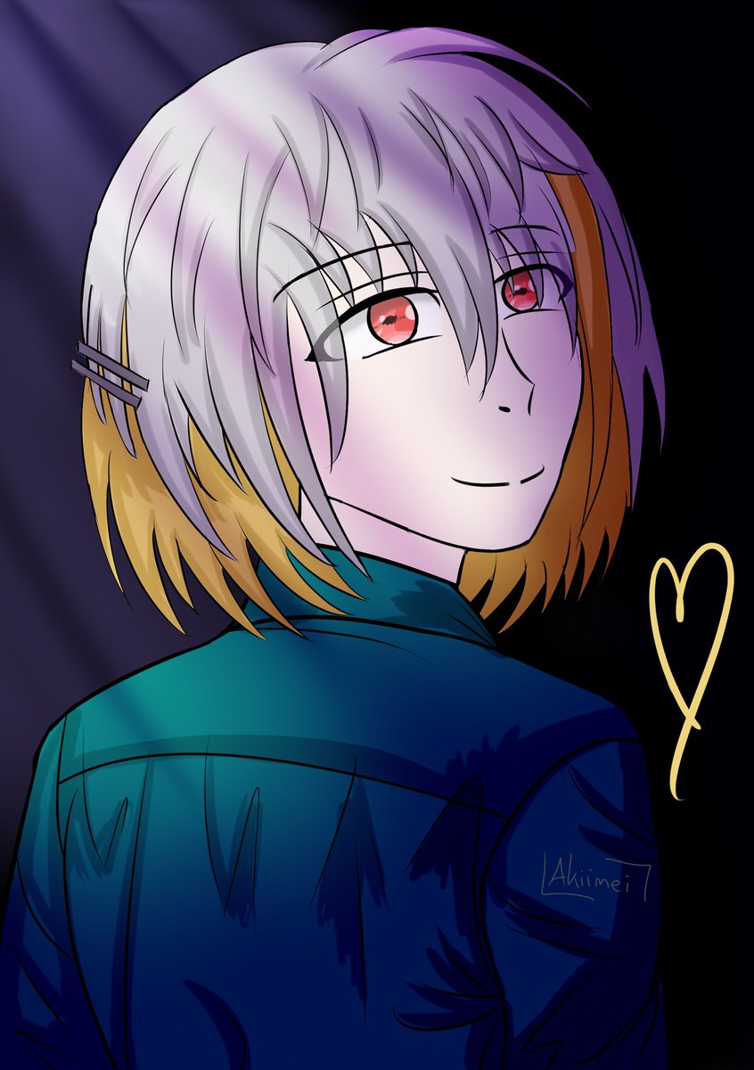 Oof I practically hate it but I had to post something, sorry for being inactive #digitalart #art #anime #manga #videogame #otome #otomegame #obeyme #obeymeshallwedate #obeymefanart #obeymeart #animeart #mangaart #artist #nonbinary #nonbinarycharacter #obeymemc #obeymay #swdpic.twitter.com/fo7m0N7Hcf
