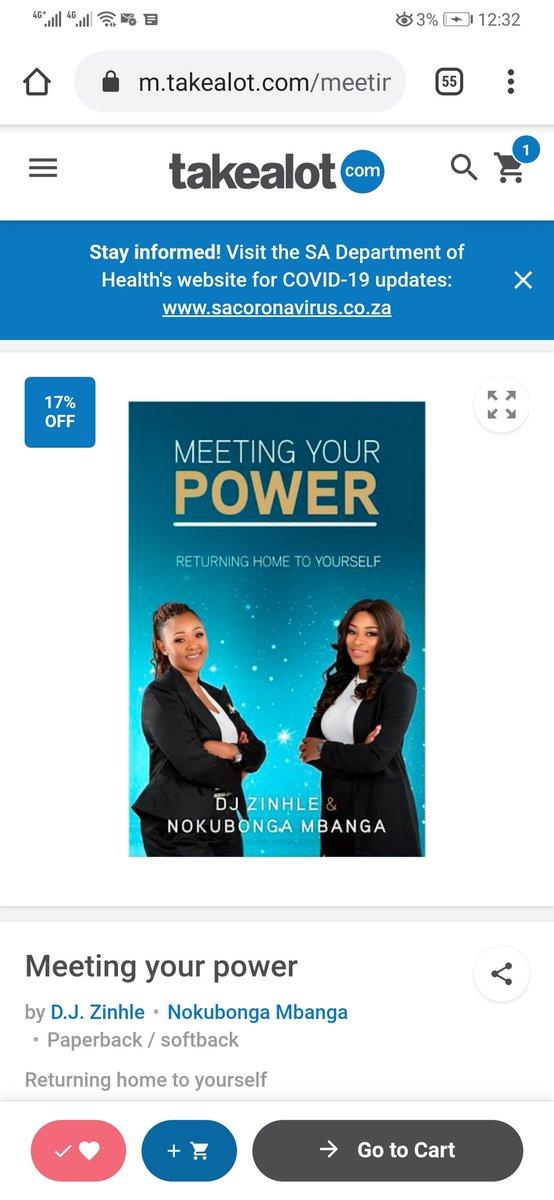 You can buy #MeetingYourPower here ➡️ https://t.co/AZmL01XPIx https://t.co/UbnoHtMdV6
