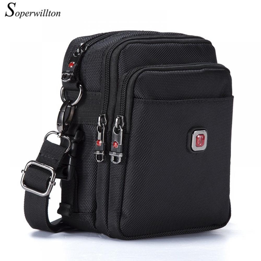 SOPERWILLTON Men Messenger Bags Price: US$ 17.85 & FREE Shipping Buy it here---> https://onlybagsandshoes.com/product/bags/messenger-bags/men-messenger-bags/soperwillton-men-messenger-bags/…  Like and retweet if you want this SOPERWILLTON Men Messenger Bags  #womanbags #menshoespic.twitter.com/eTvH898bOP