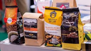 Rwanda sold out 3000 bags of #Rwanda coffee on on-line live-streaming. Rwanda and the Chinese e-commerce giant Alibaba signed an agreement that opened doors for small businesses in Africa. https://t.co/JgU5QT2aJD #visitRwanda #Rwandagorillasafaris #wildlife https://t.co/I8nKg6Z5vu
