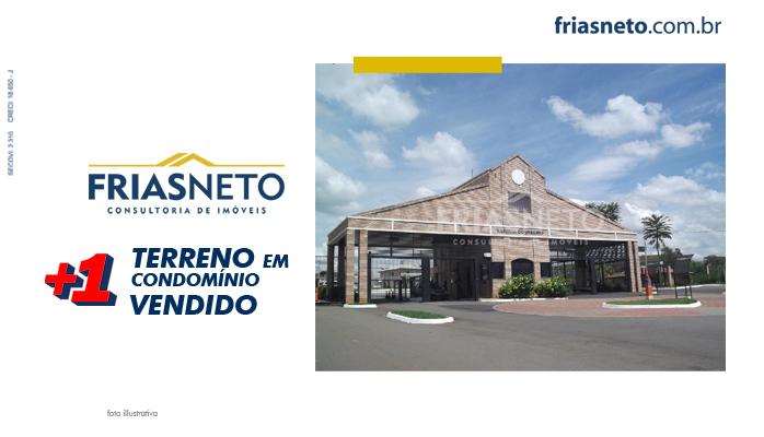 +1 Terreno em Condomínio Vendido!  . Nosso time de corretores está esperando você para oferecer a melhor consultoria de Piracicaba.  . #WhatsApp (19) 9 9993-3180 . #FriasNeto #Piracicaba #Consultoria #Imóveis #Vendidopic.twitter.com/rptFs1V6BS