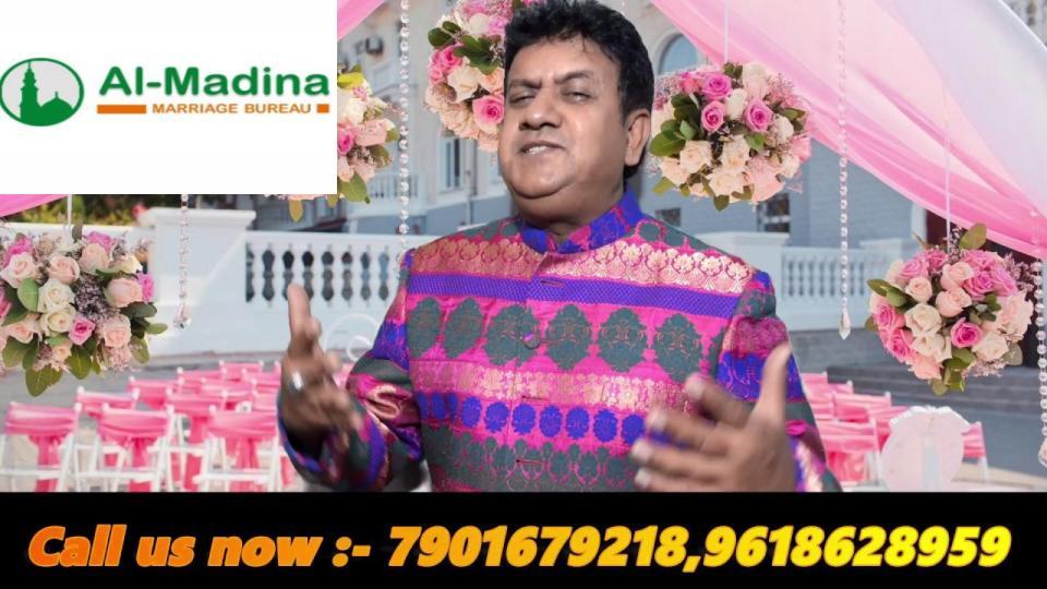In marriage hyderabad bureau Matrimonial