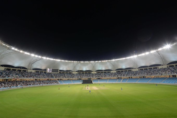 SBK vs DPS who will win match prediction 3 August 2020