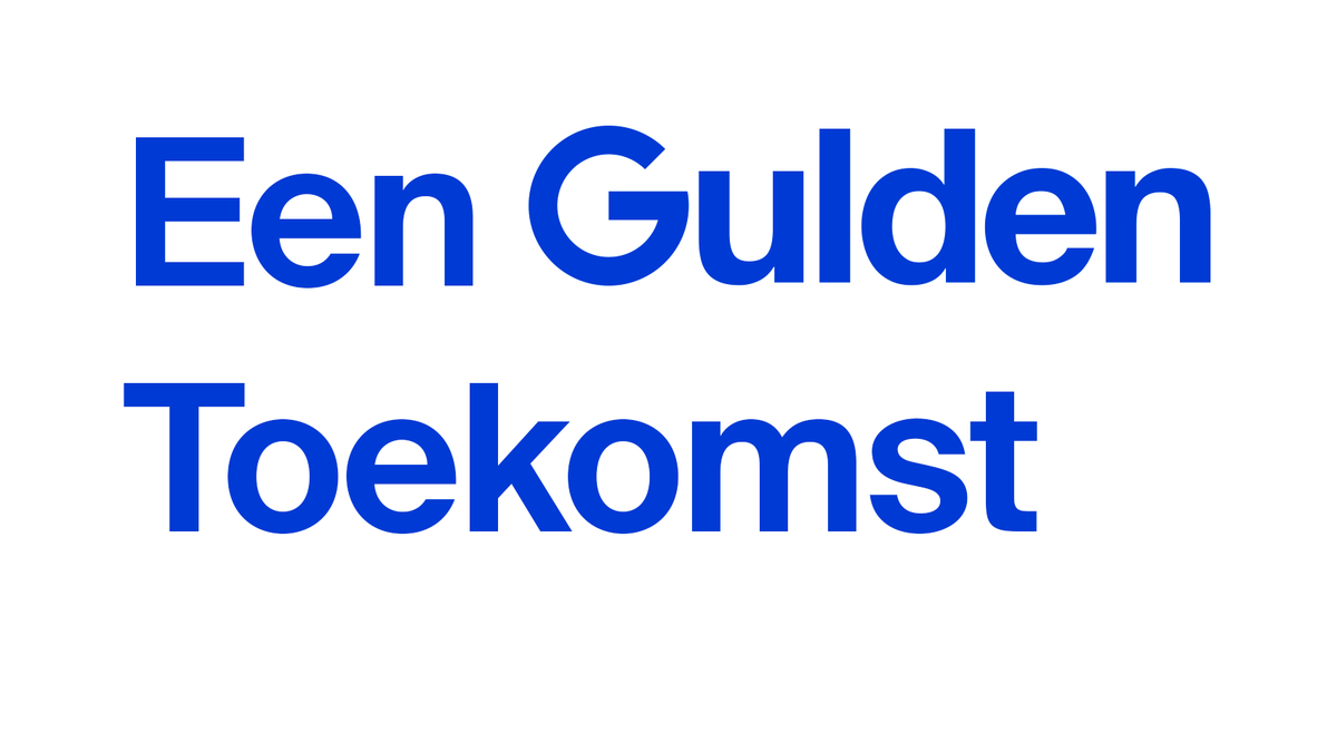 cryptocurrency gulden wallet