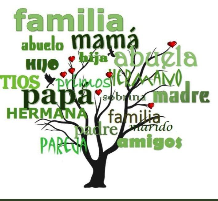 #15May Desde UCOCAR celebramos el Día Internacional de la Familia destacando su papel fundamental en la sociedad, hoy en tiempos de pandemia, la unión y fortaleza la conseguimos en nuestros seres queridos.  @NicolasMaduro  #ProtecciónyAcción  #Diainternacionaldelafamilia https://t.co/SkwgTUtXrL