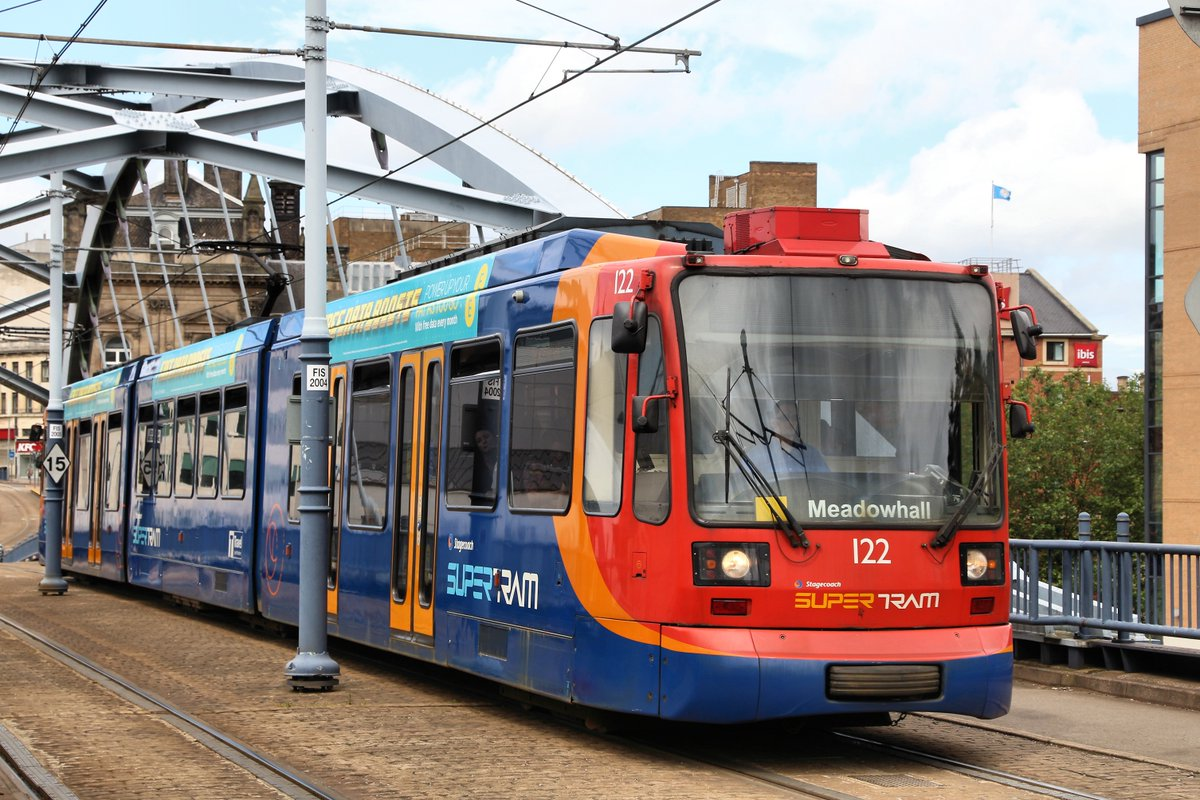 We have written an open letter to Baroness Vere on the urgent and immediate funding support city region transport authorities need in order to ramp up and maintain the provision of socially distanced public transport networks 👇urbantransportgroup.org/resources/type…