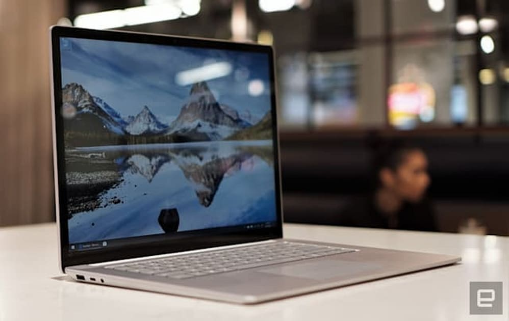 Microsoft stops offering 32-bit Windows 10 to computer manufacturers