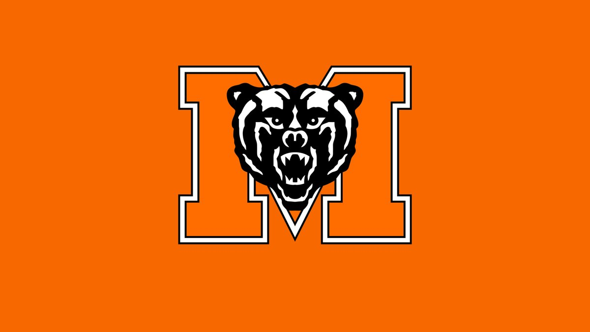 We'll do it too! First player that comes to mind when you see this logo?  #RoarTogether https://t.co/kgxIXMZvNn