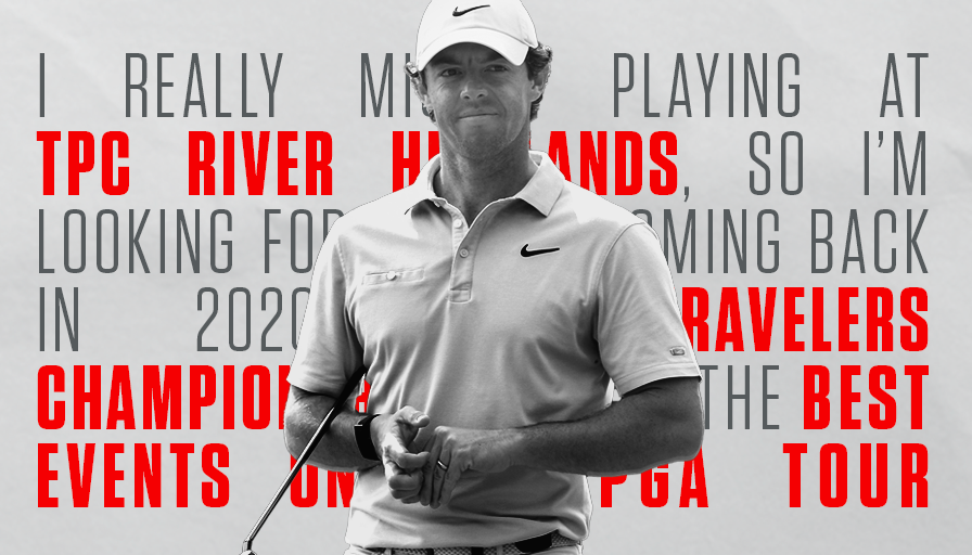 Us too, Rory!  #PlayTPC