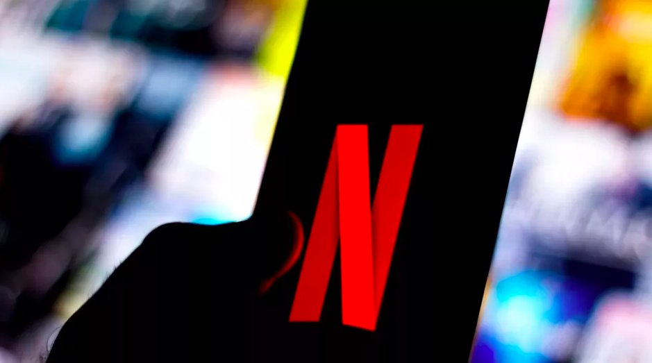 Netflix starts to bring streaming quality back to