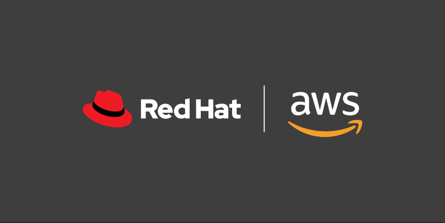 Build #containerized applications that integrate natively with the more than 170+ integrated @awscloud cloud-native services. Check out Amazon #RedHat #OpenShift. https://t.co/opUBWXuidG https://t.co/zWk1EIRYRs