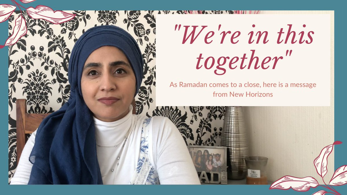 🤝❤️🤝As #Ramadan comes to a close, our message to you all is about togetherness 🤝❤️🤝  Watch/share this video and please help us to bring people together by supporting our work: https://t.co/GFWGffzb8o  #RamadanMubarak  https://t.co/KyRF51MPGH https://t.co/Em5Df2IoiD