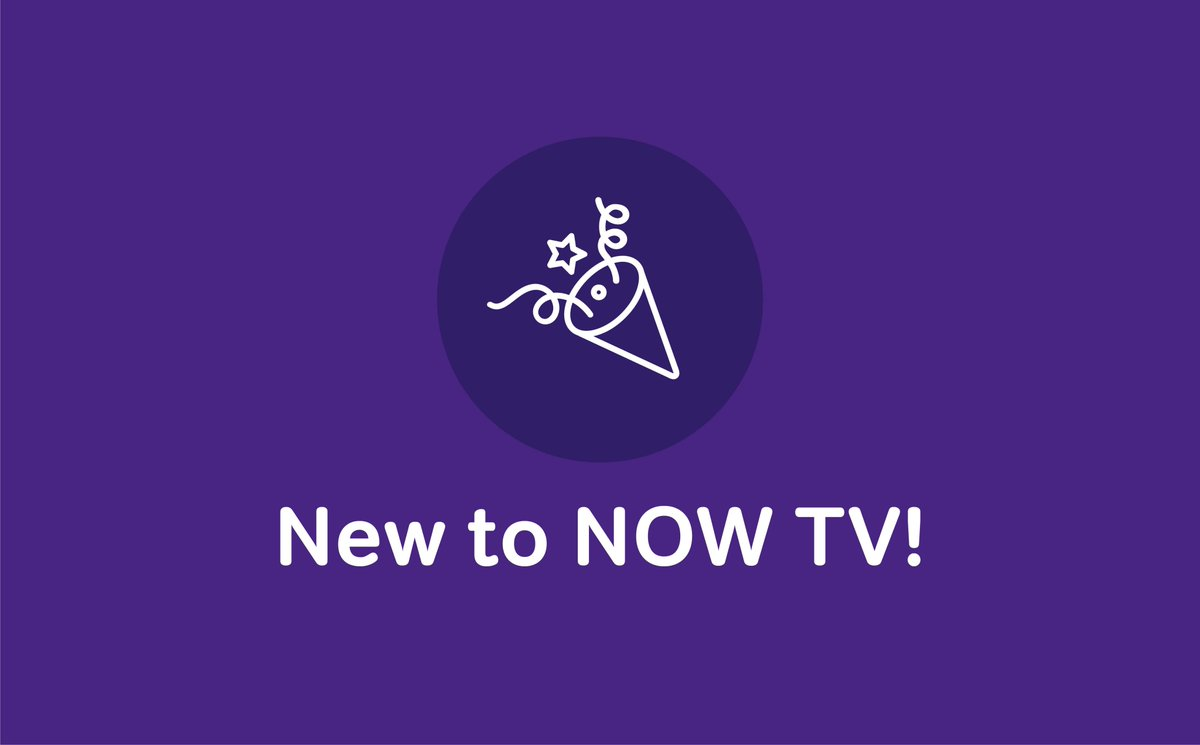 Thinking about signing up for a free trial of NOW TV but want to find out a bit more about it first?  Check out our help article below: