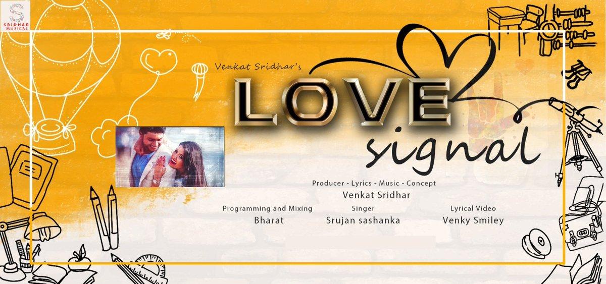 #Telugu #Telugusong #TeluguFilmNagar #Vijayawada #AndhraPradesh #Visakhapatnam #Hyderabadi #TV9Telugu #ABNLIVE #NTVTelugu #HMTV #TV5 https://youtu.be/AsG9yiIhCbs?sub_confirmation=1… https://instagram.com/suessmusik/ https://tiktok.com/@suessmusik/video/6827034011249003781… https://soundcloud.com/suess-musik/love-signal/s-qG7y0DIYjzq…pic.twitter.com/R2PzC4nIGu