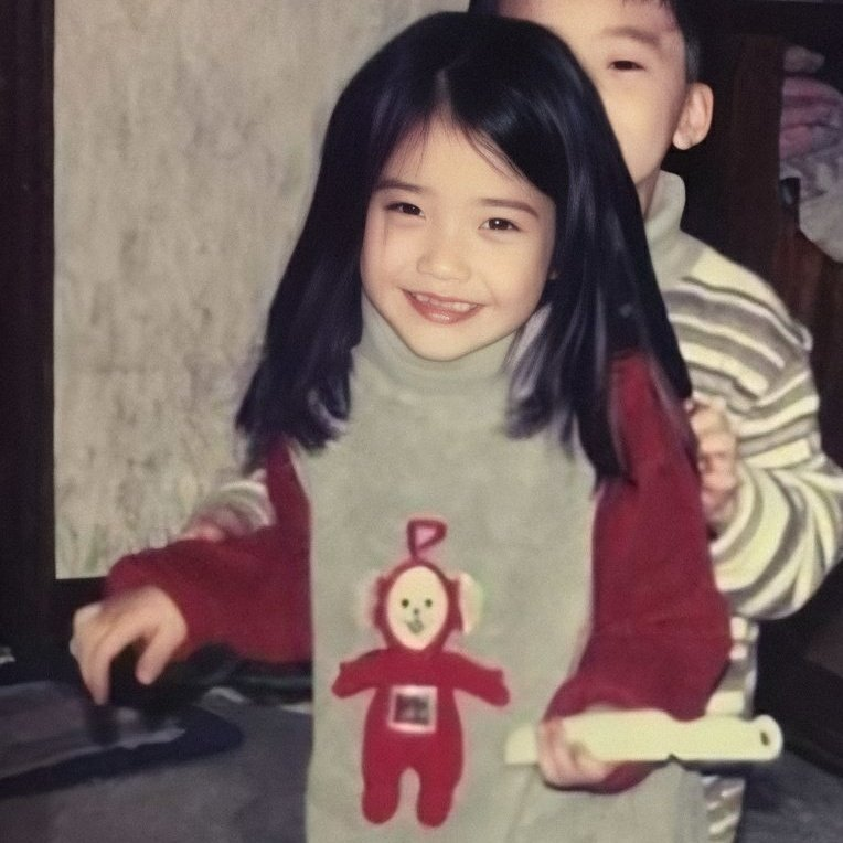 lil bub thank you for being born and being part of my fangirl life #지은아_스물에잇번째_생일축하해<br>http://pic.twitter.com/g8YvPJDDKz