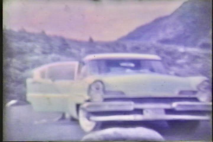 Alaska 1962 #antiquepicture #photography #vintagephotography #vintagephoto #art #artist #artwork #artoftheday #artmoderne #vintagelibrary #likeforlikes #modernart #followforfollowback #kunst #americanart #fortwayneartist #graphicdesign #oldphotograph #likephoto #FridayVibespic.twitter.com/fAsRZC4QGX