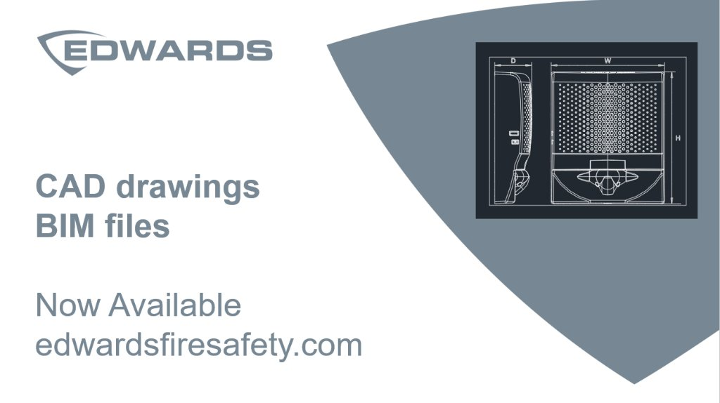 CAD drawings and BIM files can now be accessed on our website, no login required. Under the LifeLines portfolio of sales and marketing materials we have added a new CAD section: https://t.co/UvUj5B6aac https://t.co/X7VEFEiuTR