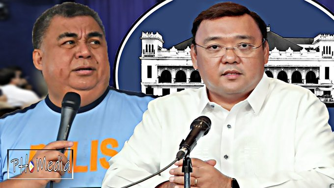 SPOX HARRY ROQUE LATEST COVERAGE MAY 15 2020 -  (2020)