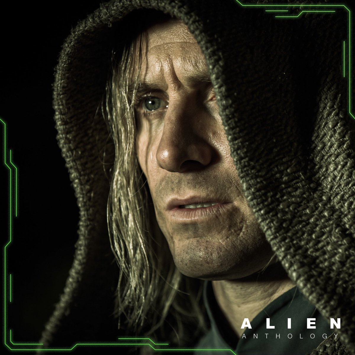 Aliens vs. Predator - Requiem (2007)