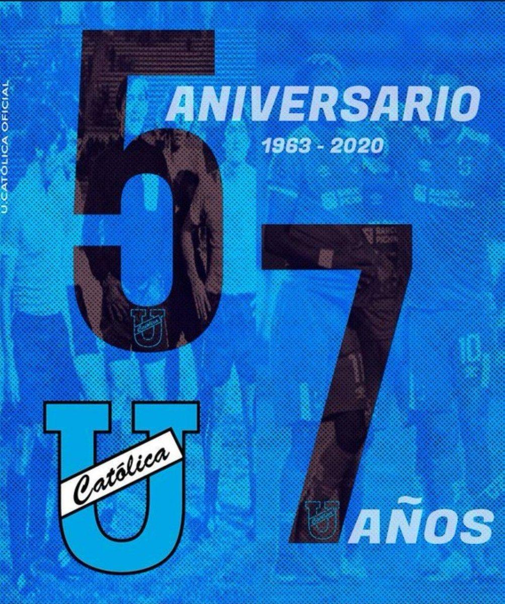 Feliz aniversario @UCatolicaEC, 57 años del #TrencitoAzul. https://t.co/7x6Zxe5XFZ