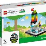EYEmHWxXsAA7K1i - Raising Robots - LEGO Mindstorms EV3 & WeDo