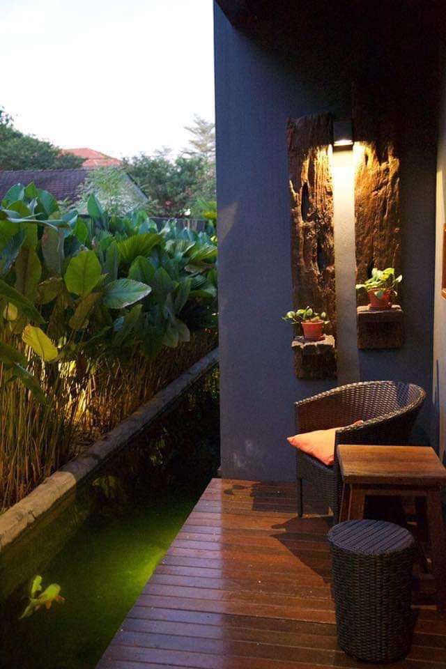 Ipoh Bali Hotel Ipohbalihotel Twitter