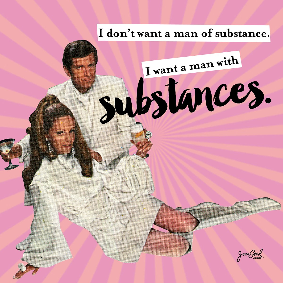 What's the fastest way to a girl's heart? Name your favourite substance.𝙭𝙅𝙤𝙖𝙣 #fridaynightvibes #couplegoals#cutelove #playonwords #memesdank #swaggirl #swagstylepic.twitter.com/dO85fEbCxQ