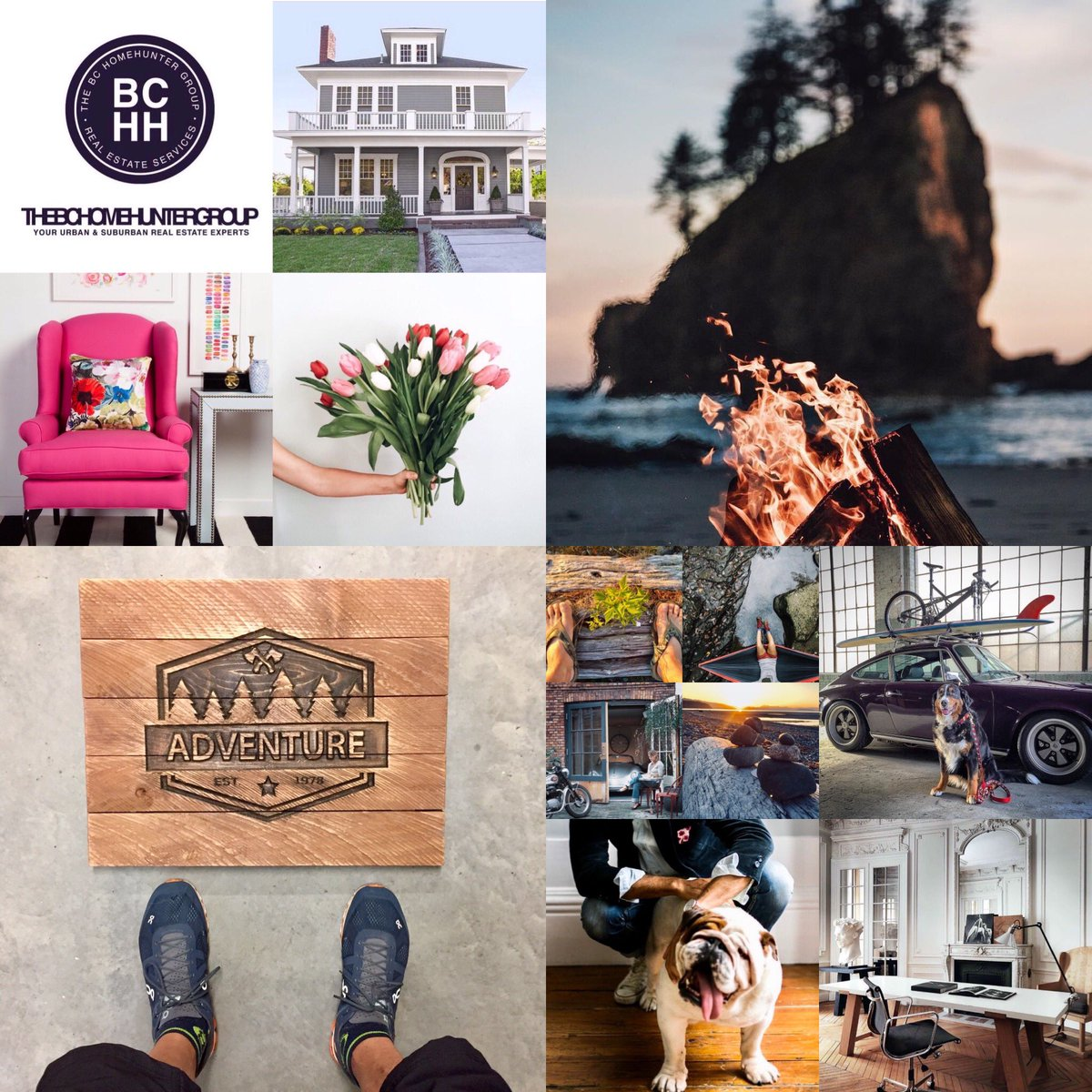 THE #BC HOME HUNTER GROUP Big thank you to Gwen & Randy for your thoughtful #DeepCove, #NorthVancouver home referral, $1000! #WestVan #NorthShore #SeatoSky #Vancouver #WhiteRock #FraserValley #VancouverIsland #Okanagan #BCHomeHunter #WeLoveBC #Canada #WestCoast #RealEstate https://t.co/3witTHOoPh